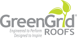 Green Grid Roofs Logo